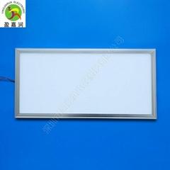 LED調光調色溫超薄平板燈