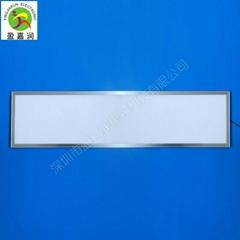 LED側發光面板燈  45W