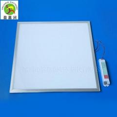 LED600x600mm超薄面