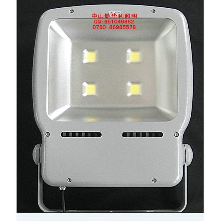 供应LED泛光灯,新款泛光灯,大功率LED泛光灯具 1