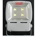 供應LED氾光燈,新款氾光燈,