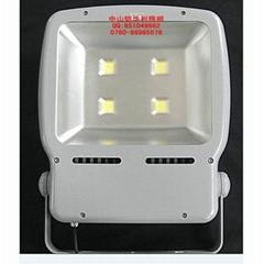 供應LED氾光燈,新款氾光燈,大功率LED氾光燈具