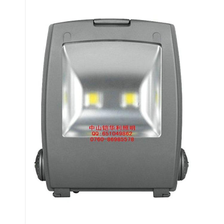 供應新款氾光燈,新款LED氾光燈,新款被包燈,LED麵包燈 1