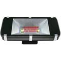 供應LED隧道燈,新款隧道燈 大功率隧道燈,隧道燈外殼 1