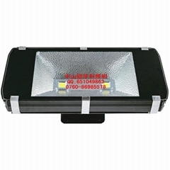 供应LED隧道灯,新款隧道灯 大功率隧道灯,隧道灯外壳