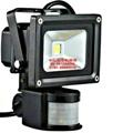 專業生產LED人體感應燈,感應