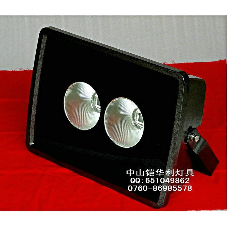 供應LED投光燈,新款投光燈,大功率投光燈 2