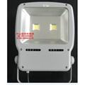 供应LED泛光灯,新款泛光灯,大功率LED泛光灯具 2