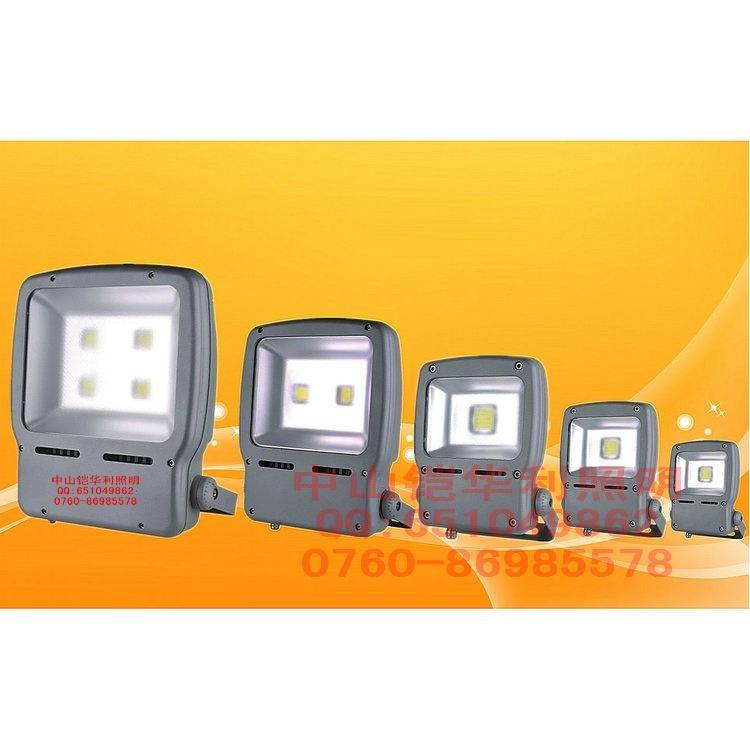 供应LED泛光灯,新款泛光灯,大功率LED泛光灯具 4