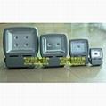 供应LED泛光灯,新款泛光灯,大功率LED泛光灯具 5