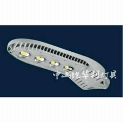 批发LED路灯,大功率LED路灯,集成LED路灯,新款路灯