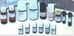 动物源性食品中喹乙醇检测试剂盒