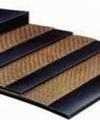 multi-ply conveyor belt