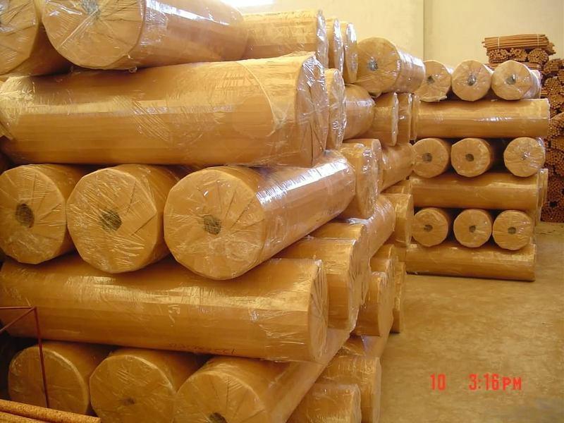 幼儿园软木板作品栏边框