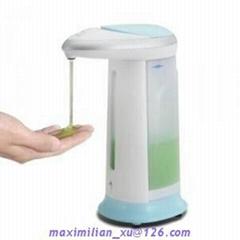 Sensor Soap Dispenser DMR-SY1101