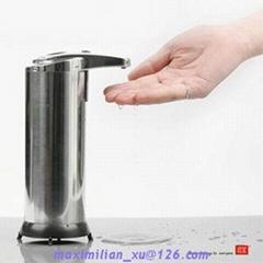 Sensor Soap Dispenser DMR-SY1104A