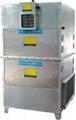 硫化氢废气净化处理除臭环保设备
