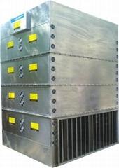 污水处理站臭气处理环保设备