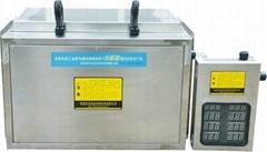 污泥处理站臭气处理环保设备
