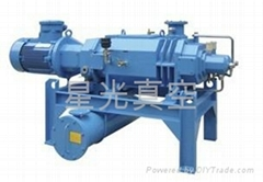 good quality and very competitive price vacuum pump