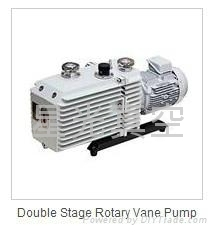 rotary vane vacuum pumps with good quality and   very competitive price