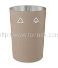 Wast bin for Hotel guest room