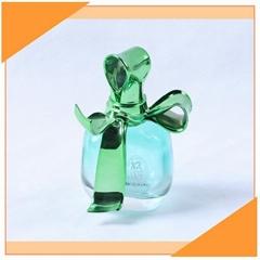 Empty Fancy Glass Perfume Bottle 50ML 90ML