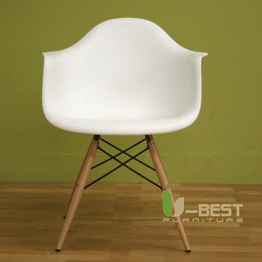 Eames DAW Chair 1