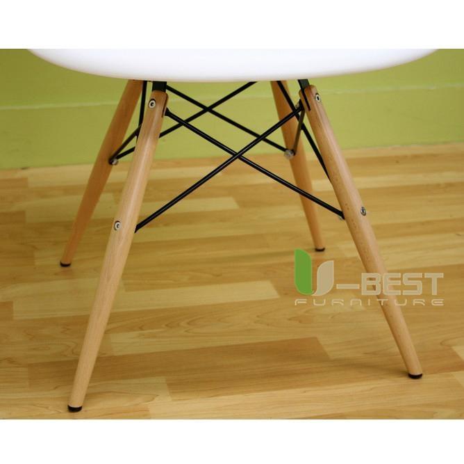 Eames DAW Chair 2