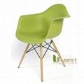 Eames DAW Chair 3