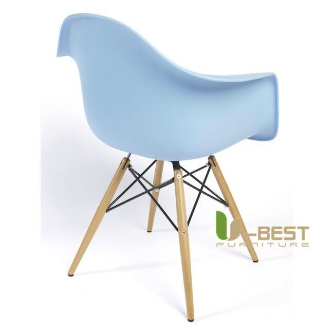 Eames DAW Chair 5