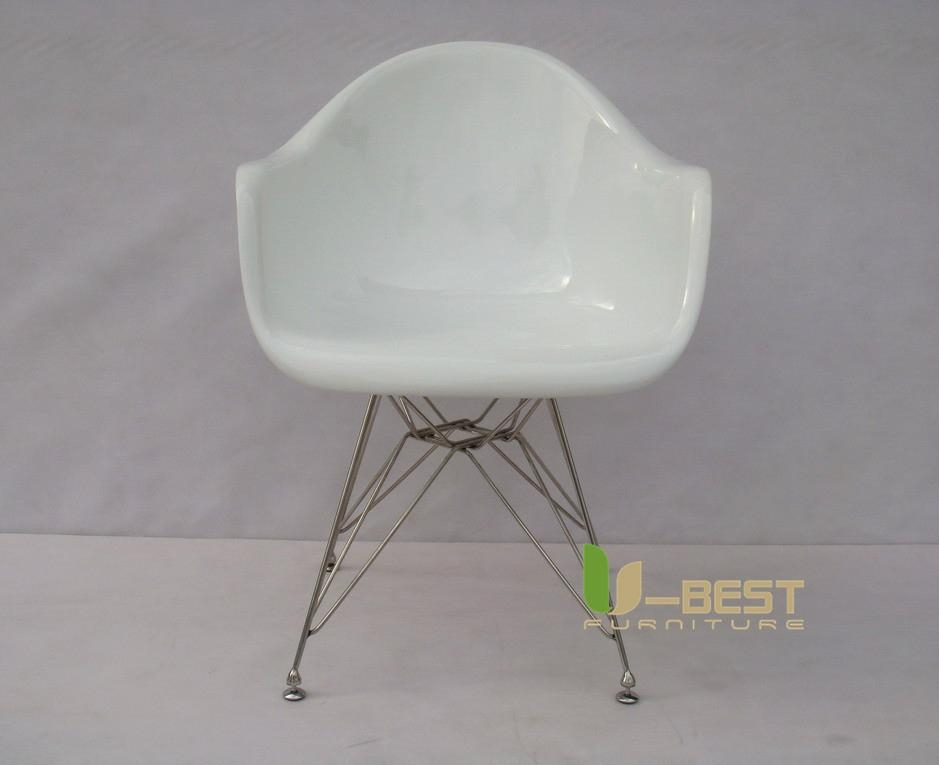 Eames DAR Chair 1