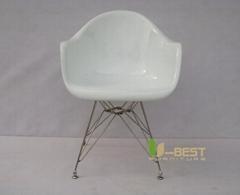 Eames DAR Chair