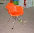 Eames DAR Chair 3