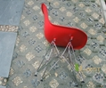 Eames DSR chair 3
