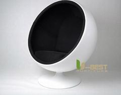 Aarnio Ball Chair