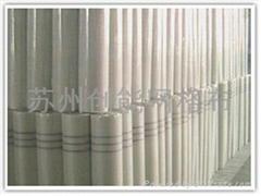 建筑保温材料网格布