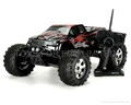 Original HPI 1/8 Savage Flux HP Brushless System RTR 2.4 Radio HPI104240