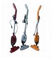 3 in 1 Multi-function vacuum cleaner manufacturer