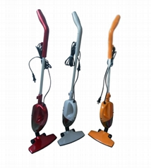 3 in 1 Multi-function vacuum cleaner manufacturer