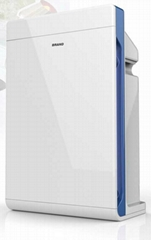 2013 the newest  air purifier