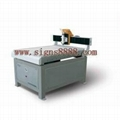 wood carving cnc machine 6090