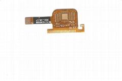 触摸屏FPC软性线路板
