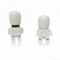 USB flash drive,Popular USB memory stick