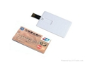 New product, Card usb flash drive,usb