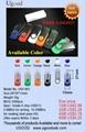 good selling swivel usb flash drive