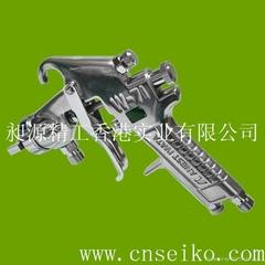 W-71 spray gun