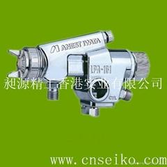 automatic spray guns (LPA-101)