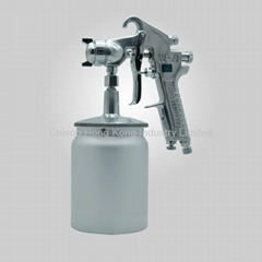 manual  spray gun (W-71)