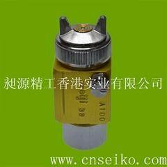 Automatic Spray Gun (A100)